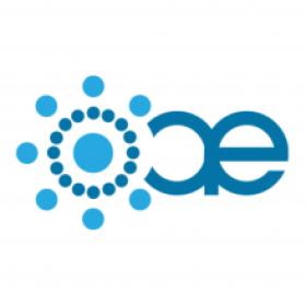 OAE France ePortfolio Karuta Access community